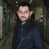 Shaneahmad Ahmad