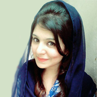 Vaneeza Abbas
