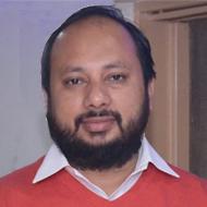 Syed Yasir  Nisar