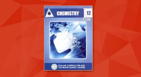 Inter Part 2 - FSc Part 2 Online Chemistry Lectures Inter Part 2