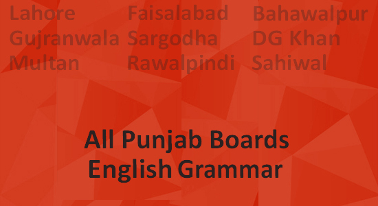 all punjab board.jpg