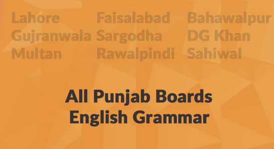 punjab-boards-grammar.jpg